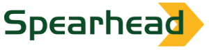 Spearhead Machinery Ltd
