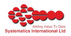 Systematics International Limited