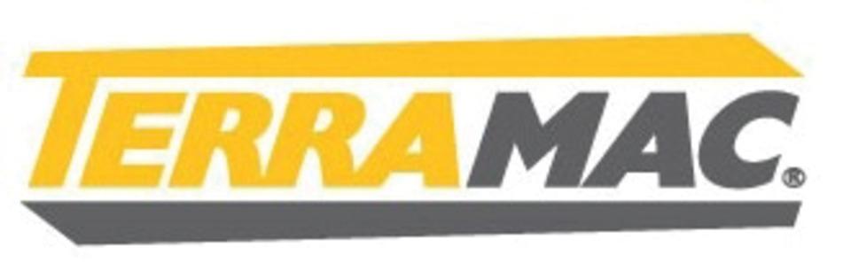Terramac