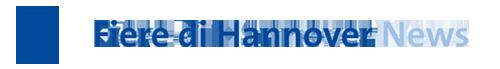 Hannover Fairs International