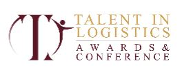 Talent in Logistics
