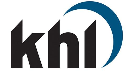 KHL Group