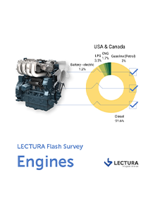 LECTURA Flash Survey - Engines